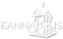City of Kannapolis | City of Kannapolis